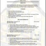 Real Free Resume Templates Real Free Resume Templates Zombotron2 Info
