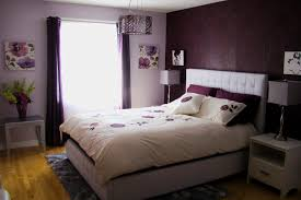 large size of bedroom ideas cool bedroom grey and purple bedroom