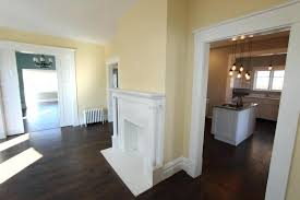 one bedroom apartments pittsburgh pa 1 bedroom apartments pittsburgh 1 bedroom apartment pa 1 bedroom