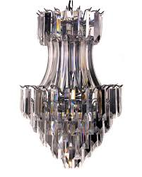 pleasing old chandeliers cheap cute home decorating ideas home