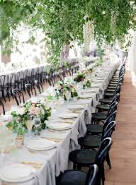 wedding chairs your ultimate guide to wedding chair rentals brides