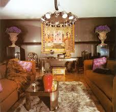 276 best 70s home decor images on pinterest architecture 60 s