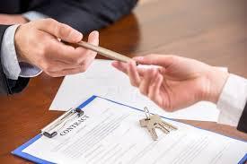 real estate lawyers panama city fl u0026 alabama barron u0026 redding p a