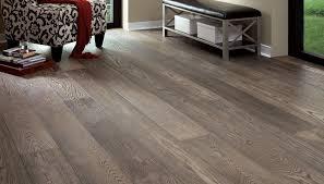 white oak flooring engineered wood solid wood residential