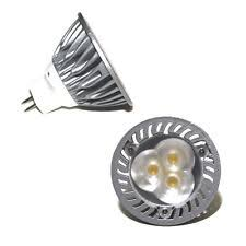 led spot light bulb 110v ebay