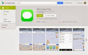 imessage apk imessage for pc imessage for computer or mac