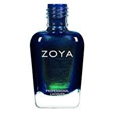 zoya pixie dust 2016 nail polish winter collection olivera 15ml zp872
