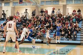 st thomas academy holds off richfield to earn state tournament berth
