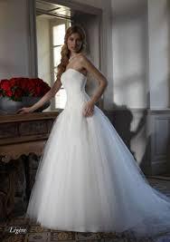 magasin robe de mariã e marseille nos archives boutique de mariage marseille nuptia line