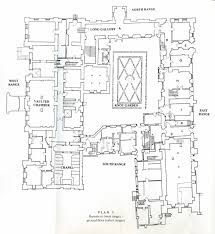 beaupre 1st and 2nd floors gilded age mansions pinterest