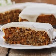 recette de cuisine facile et pas cher recette carrot cake pas cher facile rapide