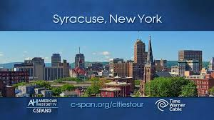 time warner cable channel guide syracuse ny mayor miner syracuse new york sep 23 2015 video c span org