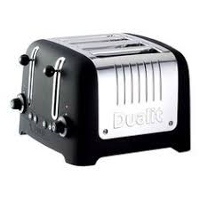 B D 4 Slice Toaster Oven Morning Star 12 Slice Countertop Digital Infrared Convection