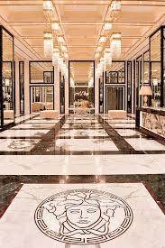 treppen verschã nern 645 best marble floor design images on stairs homes