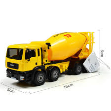 car delivery truck picture more detailed picture about alloy