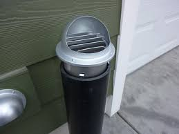exhaust fan for welding shop 40 x 60 northwest garage build page 6 the garage journal board