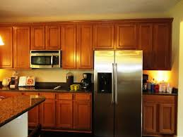 Where To Put Knobs On Kitchen Cabinets Should I Add Hardware To My Cabinets