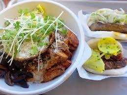 best cheap eats in san francisco restaurants food network