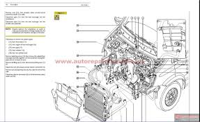 iveco daily wiring diagram with schematic 43742 linkinx com