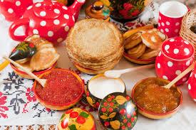 cours de cuisine gratuit stage de cuisine gratuit beautiful stage de cuisine gratuit with