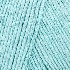 dk knitting yarn u0026 wool loveknitting