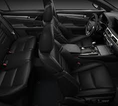 plaza lexus body shop new 2017 lexus gs 350 f sport for sale davenport ia