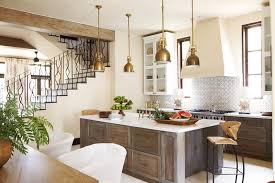 Antique Brass Kitchen Island Lighting Awesome Antique Brass Kitchen Island Lighting Pendant Lighting For