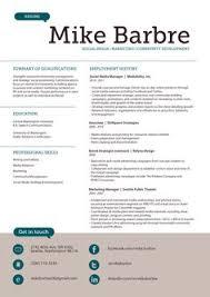 download advertising agency sample resume haadyaooverbayresort com