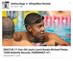 Calvin Johnson Meme - joshua nuga 40 mins afropolitan society watch 17 year old justin