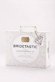 bridal gift wedding gifts for the and brides to be david s bridal