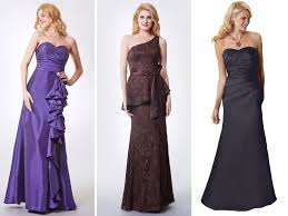 dress for wedding reception how to dress for wedding receptions both men and women