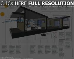 energy efficient house design 100 energy saving house revisiting an energy saving