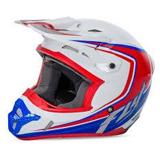 scott motocross helmet fly racing 2016 kinetic fullspeed mx helmet available at