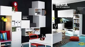 Schlafzimmerplaner Ikea Funvit Com Aus Alten Balken Ein Bett Machen