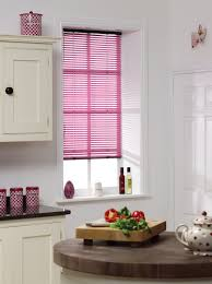 the 25 best pink kitchen blinds ideas on pinterest blinds
