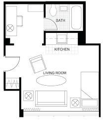 two bedroom cottage floor plans small apartment floor plans micro rooms log cabin two bedroom