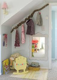kinderzimmer gestalten ein reizendes kinder und babyzimmer gestalten mit zweigen freshouse