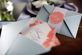 wedding invitations inserts invitation inserts what are they and should you one