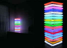 neon lighting for home neon lighting for home choosing the perfect side l for your home