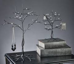metal tree ornament display stand best images about