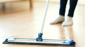 Windex To Clean Hardwood Floors How To Clean Hardwood Floors Ing Elegt Cleaning Laminate Wood With