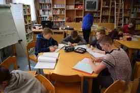 bibliothek ybbs bibliothek sms waidhofen zell webseite