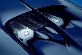 lexus lc 500 engine bay bugatti chiron is a 1 500 hp 280 mph physics defying masterpiece
