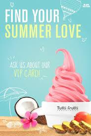 3 u003c3 summer u003d more frozen yogurt u003c3 u003c3 wanna spoon pinterest