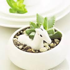 aliexpress com buy new arrival zakka cute animal shaped ceramic