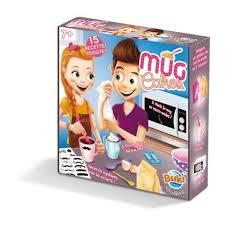 cuisine atroce buki cuisine achat vente jeux et jouets pas chers