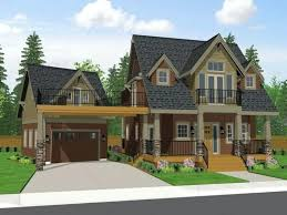 build your house build your own house jaw dropping build house