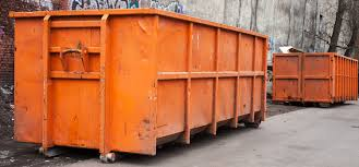 best priced dumpster rental in los angeles ca xrefer