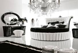 white furniture sets for bedrooms white bedroom furniture sets contemporary and luxury white bedroom