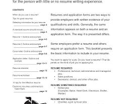 curriculum vitae writing pdf forms resume imposing how to write effective curriculum vitae format